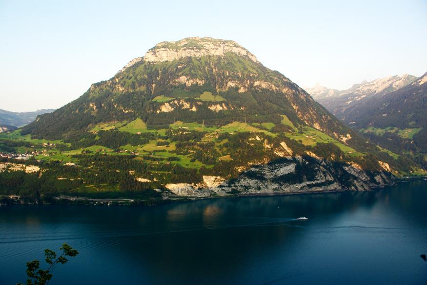 mount-shiva-seelisberg-switzerland