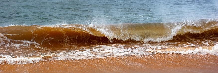 wave-on-australian-beach