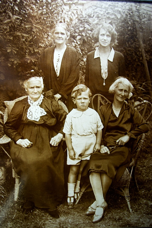 five-generations-fergussons