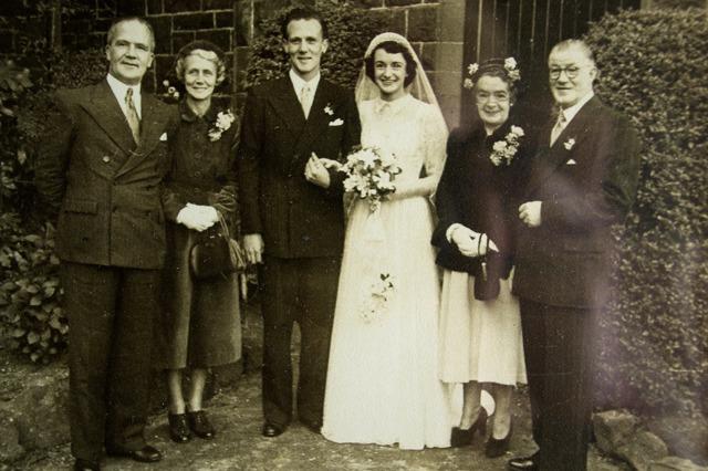 grandma-and-pop-wedding