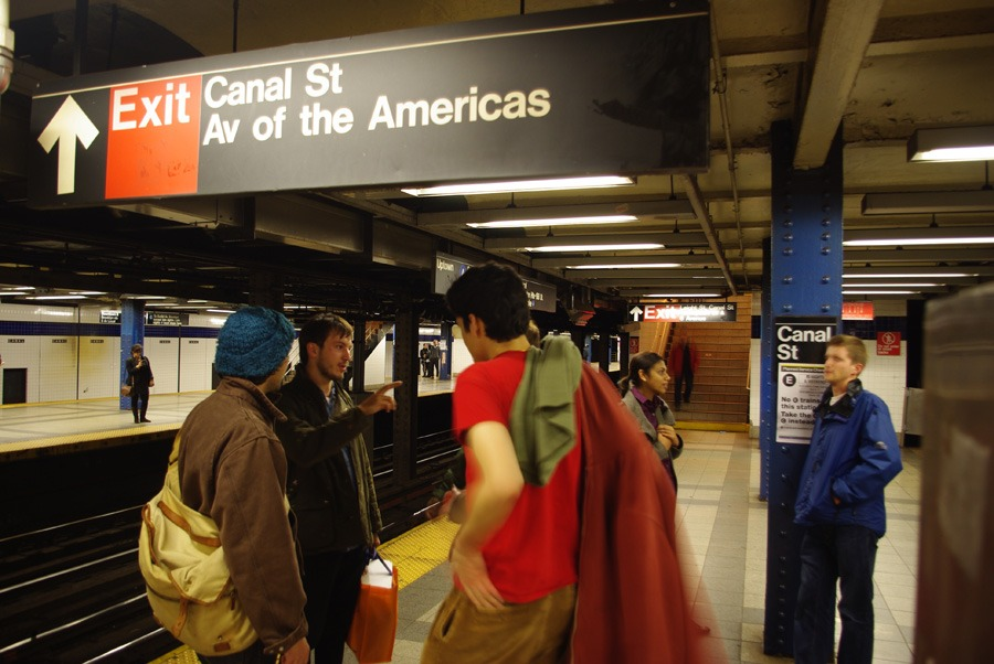 canal-st-train-station-new-york-city