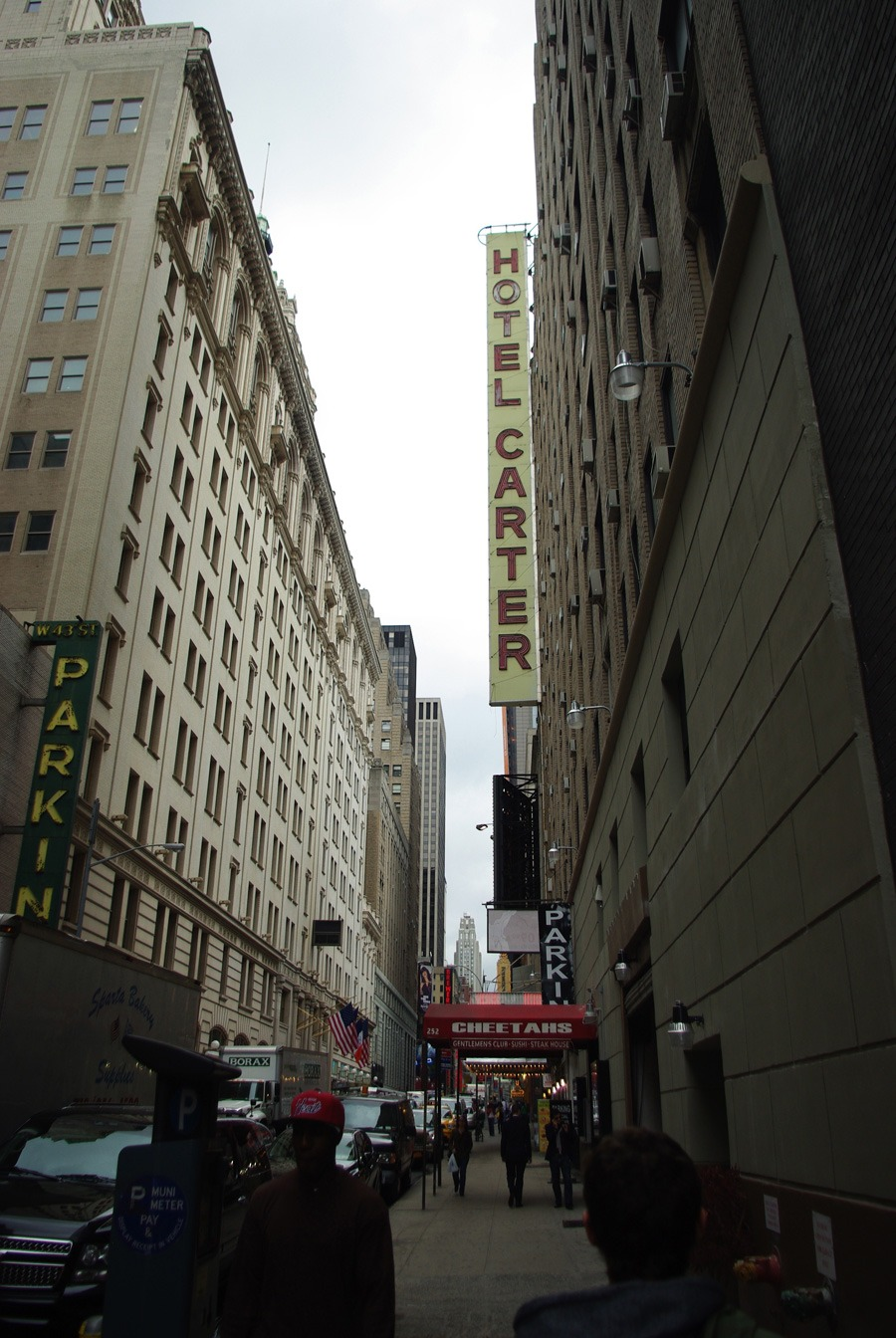 hotel-eric-carter-new-york-city