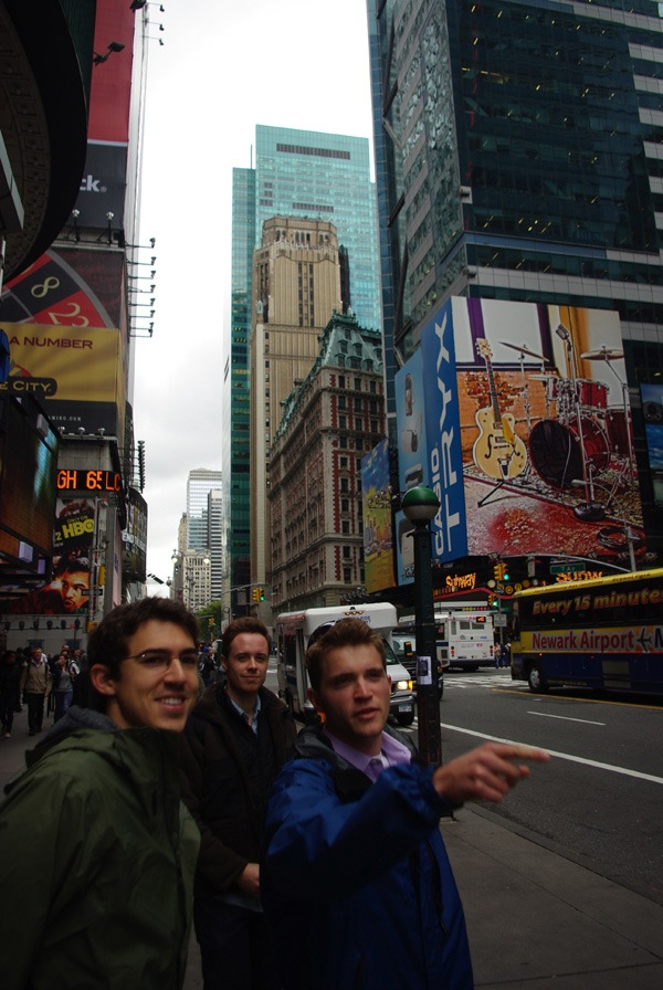 jeremy-jones-joey-delre-times-square-new-york-city