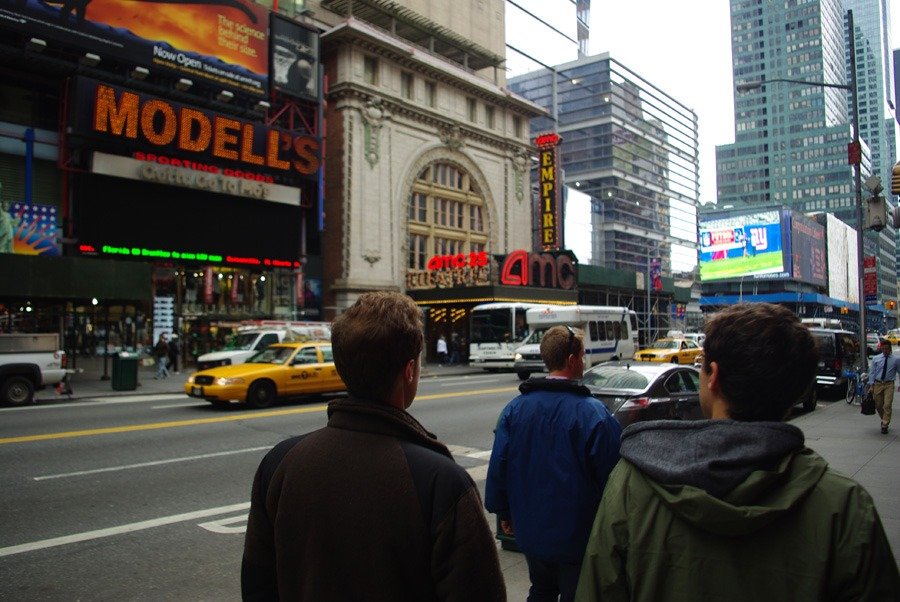 modells-times-square-new-york-city