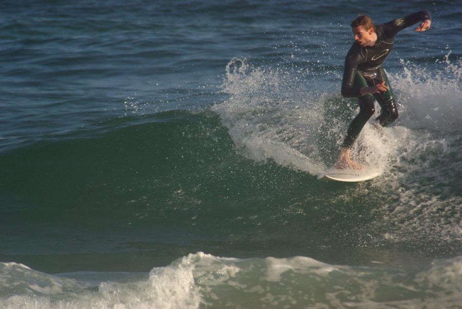 asher-fergusson-surfing-australia