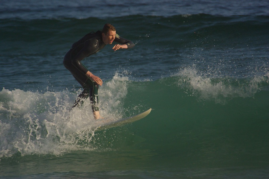 asher-fergusson-surfing-treachery