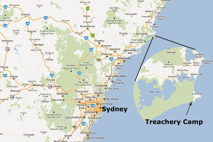 map-treachery-camp-australia