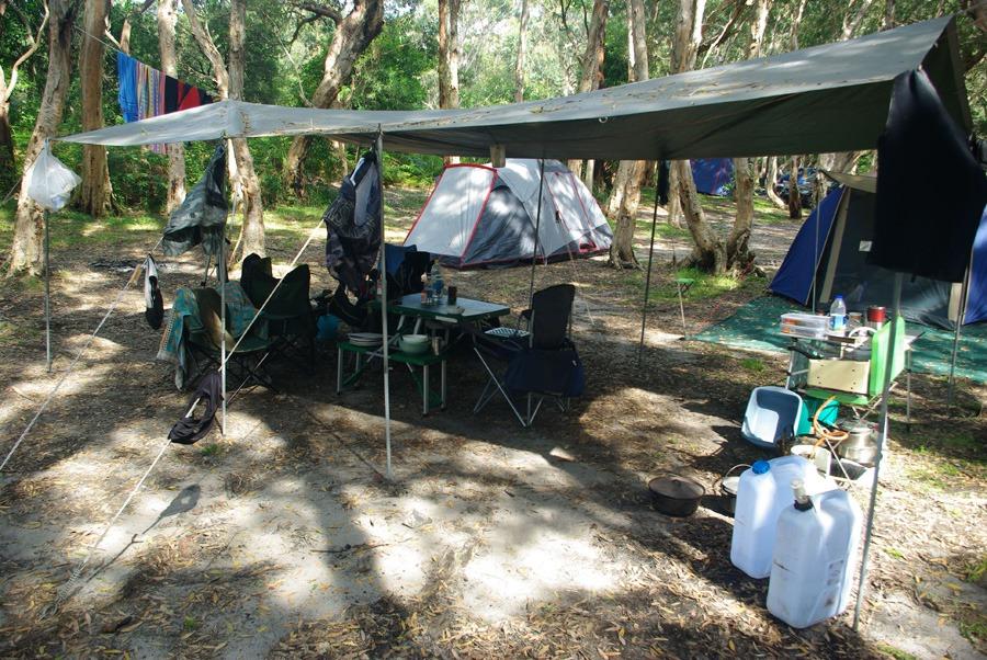 treachery-campsite