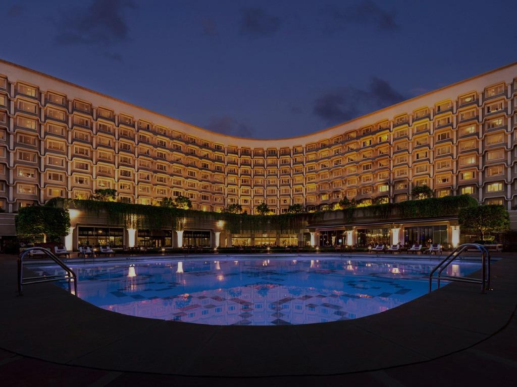 Taj-Palace-Hotel-New-Delhi copy