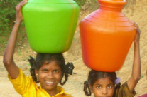 7 Tips for Safe Drinking Water in India – A Tourists Perspective