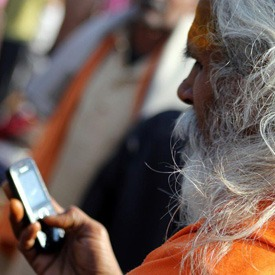 indian-man-using-cell-phone
