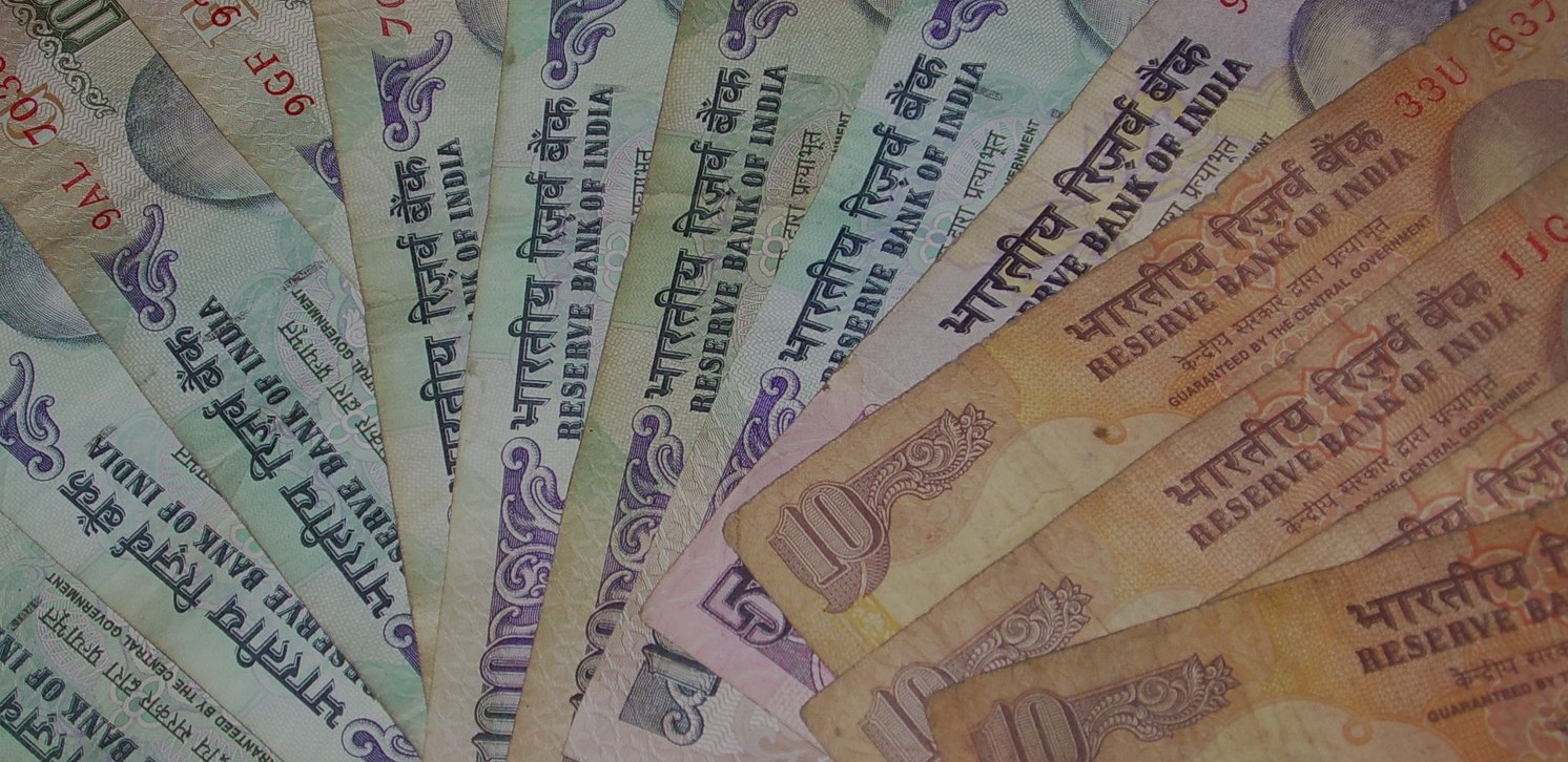 indian_rupees1