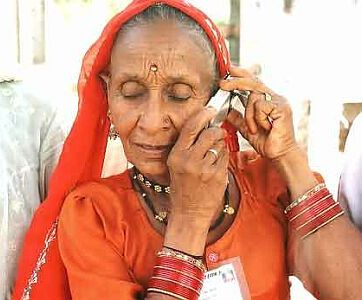 Communication in India – a Tourists Perspective and Tips