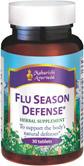 flu-season-defense