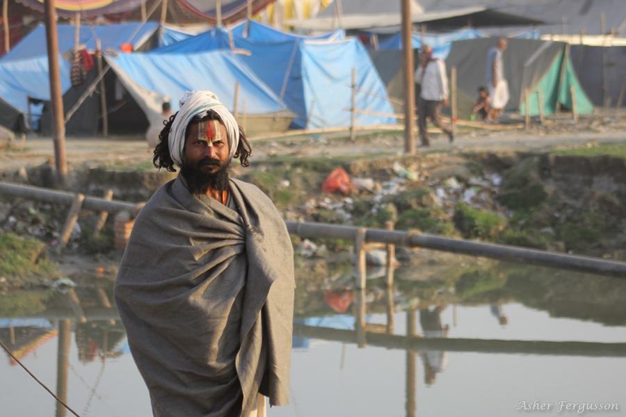amazing shawl in india