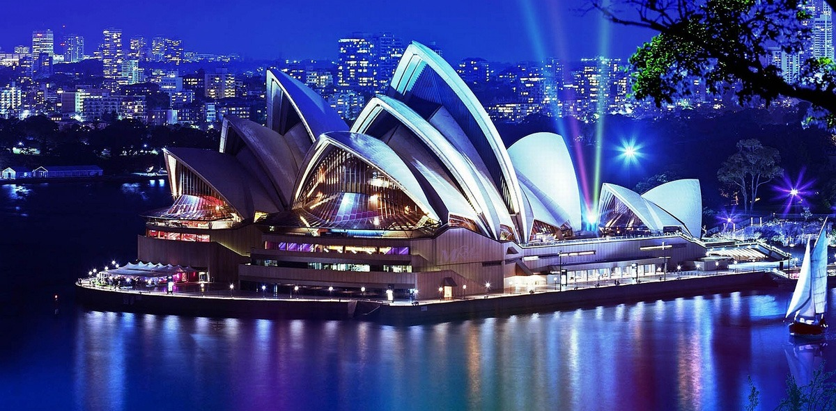 Transcendental Meditation Sydney – My Personal Experience