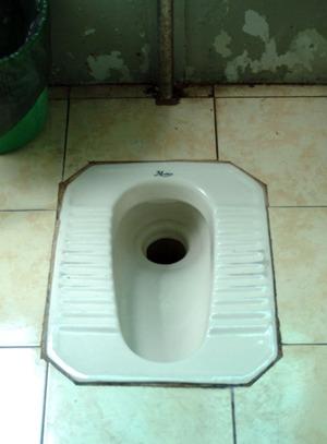 Opinion you restroom boy gloryhole all