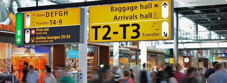 baggage-claim-airport