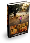 complete-guide-to-india-travel-small