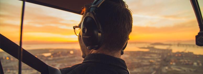 early-morning-international-flight