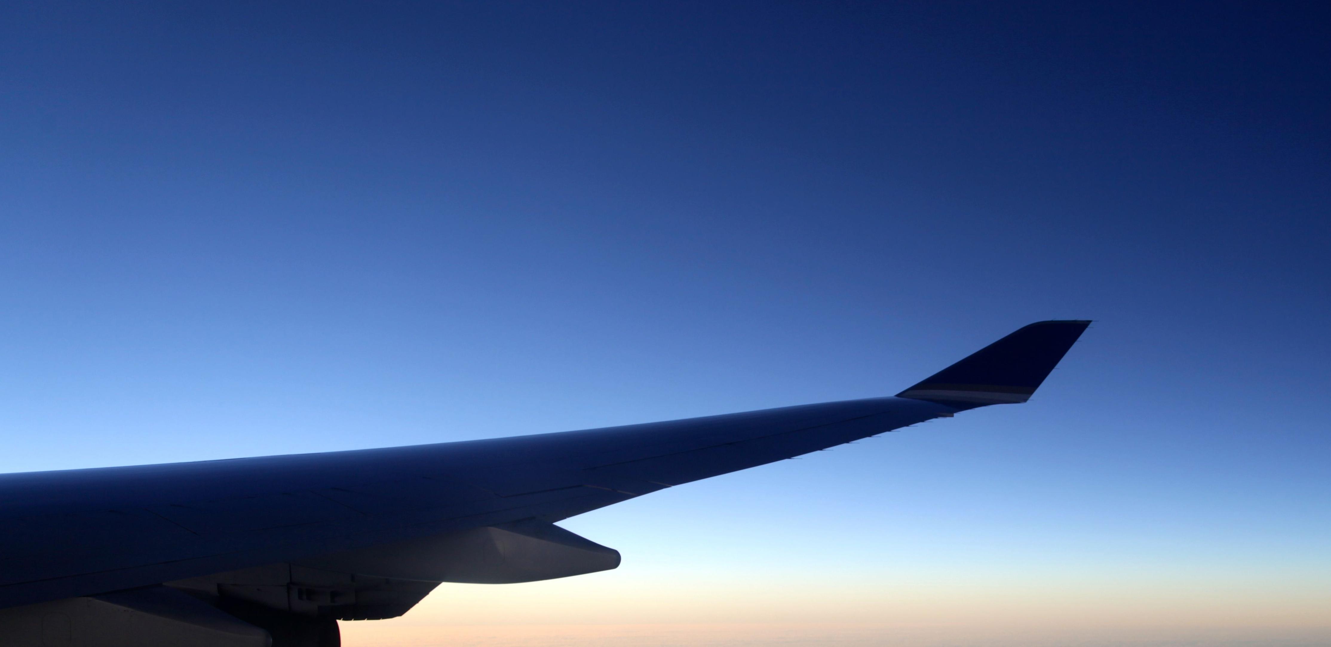 Cotizaciones pasajes de avión baratos y los Mejores Ofertas
