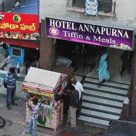 hotel-annapurna-india