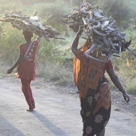 indian-ladies-wood-on-head