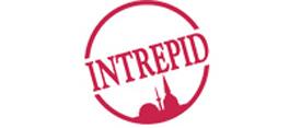 intrepid1