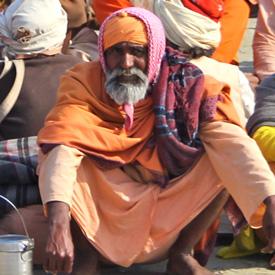 people-at-kumbha-mela