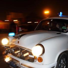 mafia-taxi-in-india