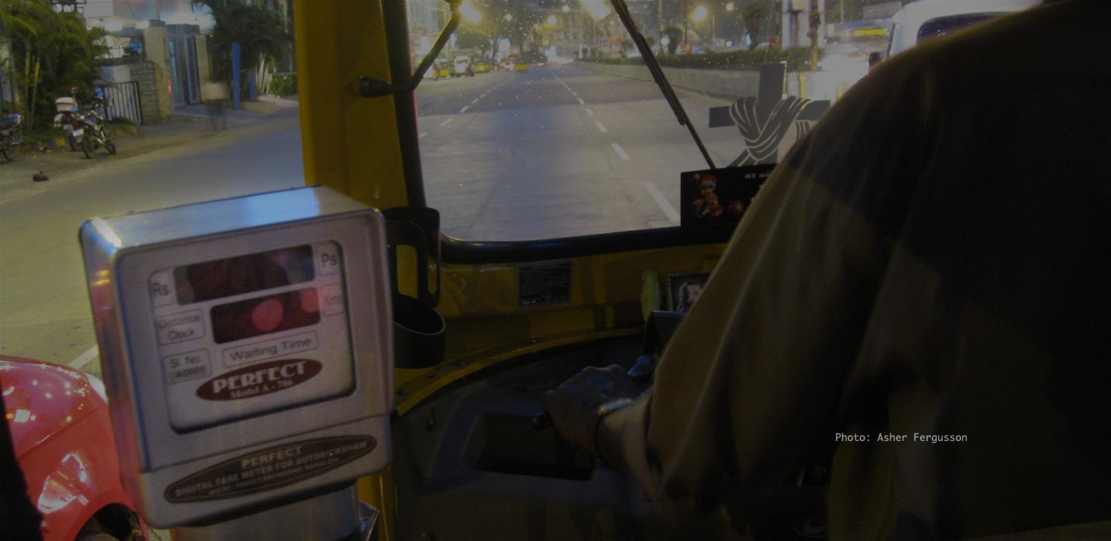 scammed-indian-auto-rickshaw