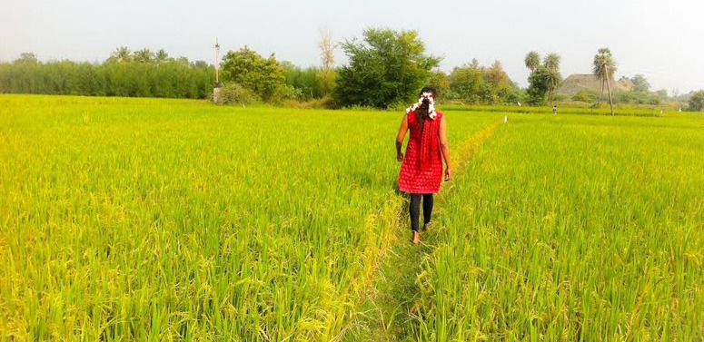 solo-women-india-travel