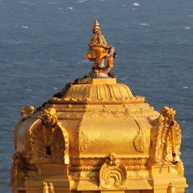 temples-in-India