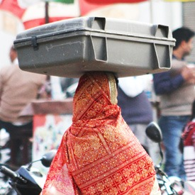 what-to-bring-to-india