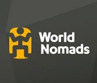 world-nomads