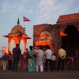 aarti-and-indian-temple