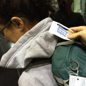 baggage-tags-at-indian-airports