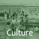 culture-in-india