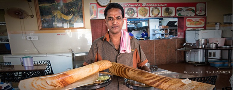 eating-in-india