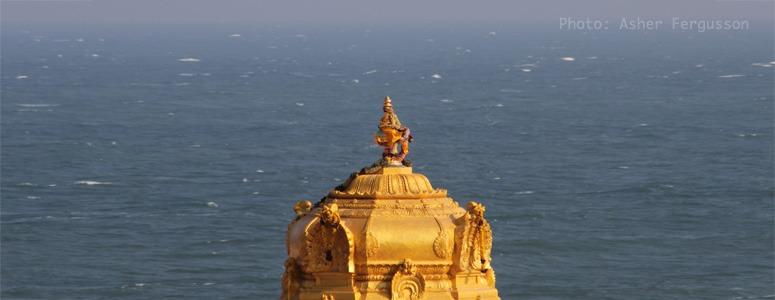 kanyakumari-temple-in-south-india