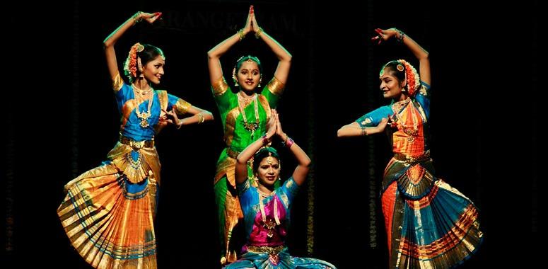 bharatnatyam-dance