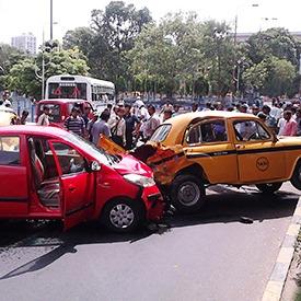 car-crash-in-india