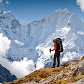 trekking-in-the-himalayas