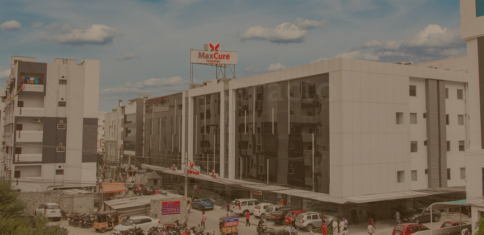 maxcure-hospital-hyderbad-india