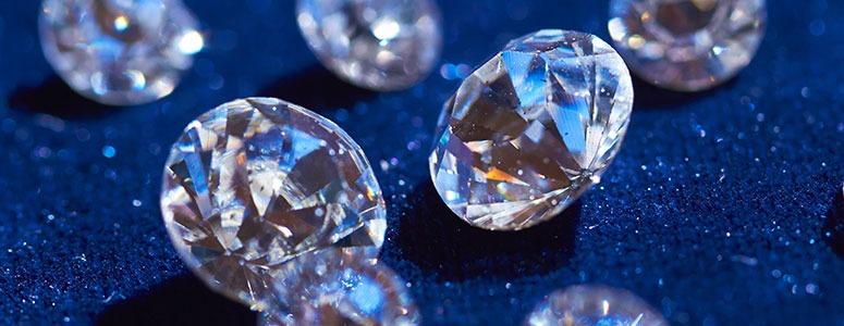 diamonds-gift