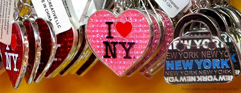 nyc-souvenir