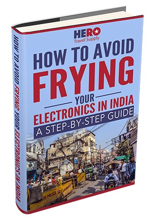 electronics-ebook-india-cover-small