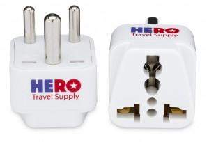 india-power-adapter-hero-travel-supply