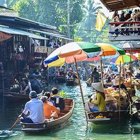 bangkok-boat-market-on-water