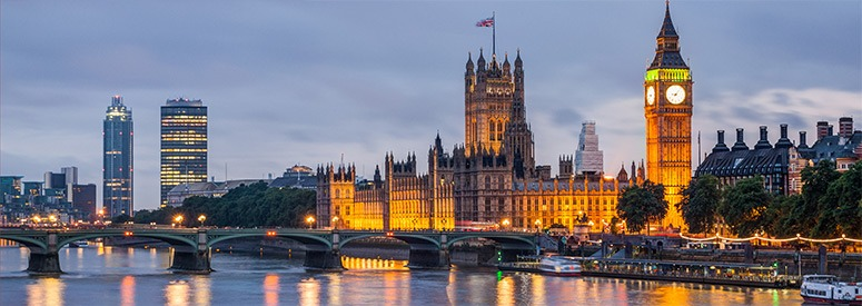 london-united-kingdom